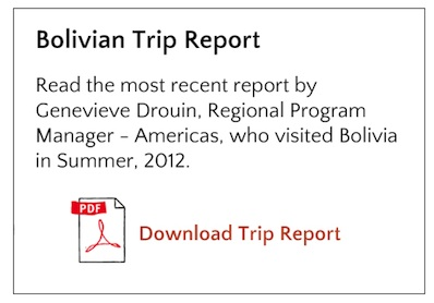 where-bolivia-trip-report-sm