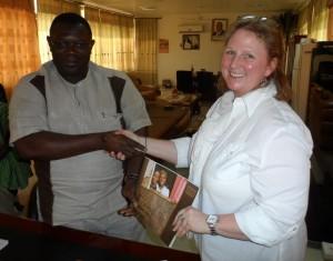 SAM_0013 Regional Minister Presentn.25