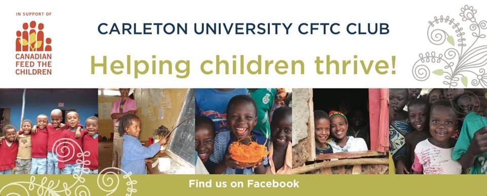 CU-CFTC banner