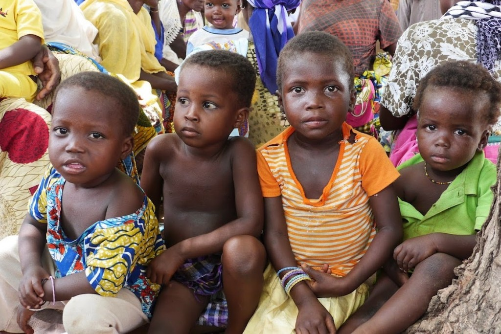 Children-Kpachelo-Ghana_1164