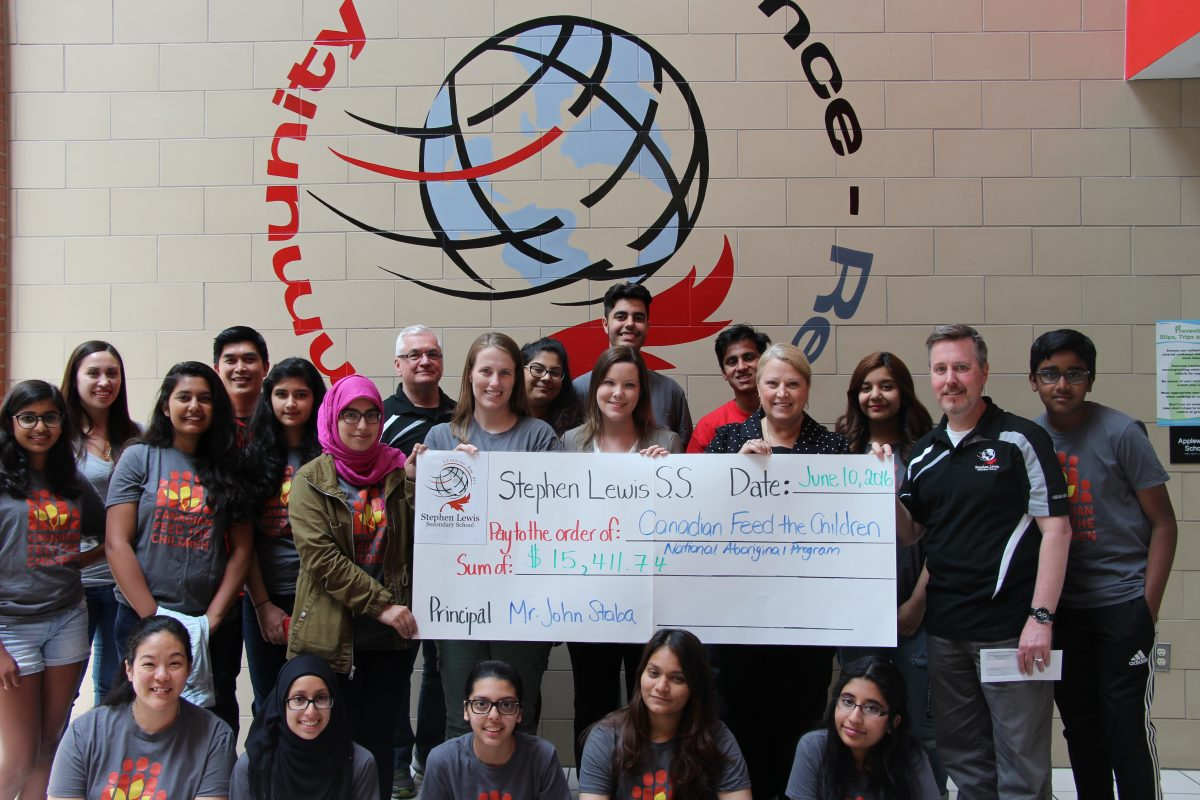 SAC-Charity-Week-Cheque-Pres-2-BEST