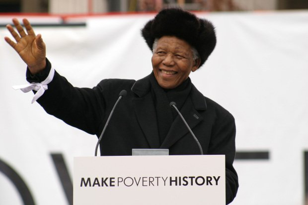 nelson-mandela-make-poverty-history